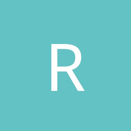 rsg11