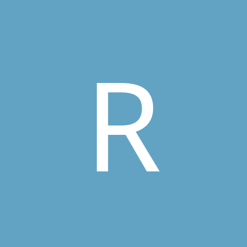 rustyCaramultuk