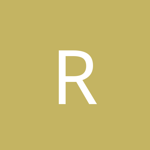 ReconXPanzer