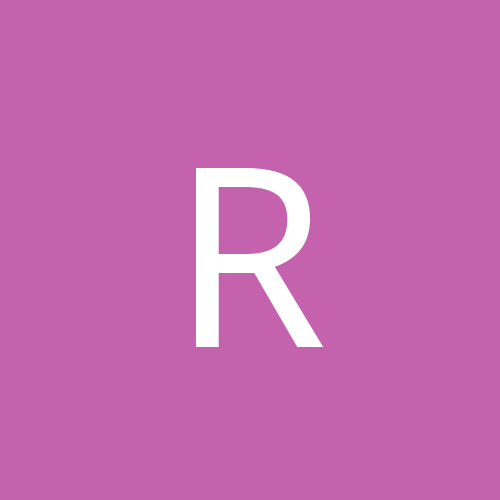 rawheid_rex