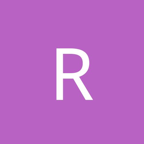R.Regoso