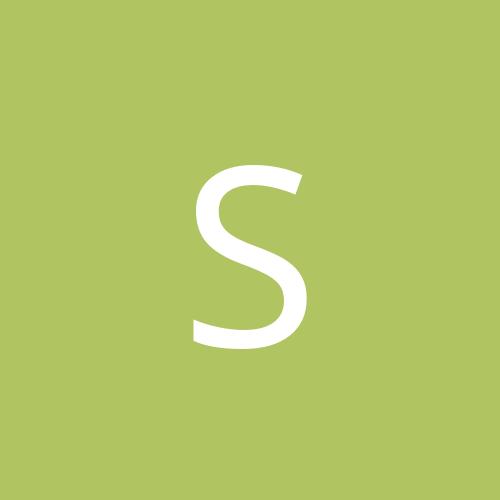 Scenium