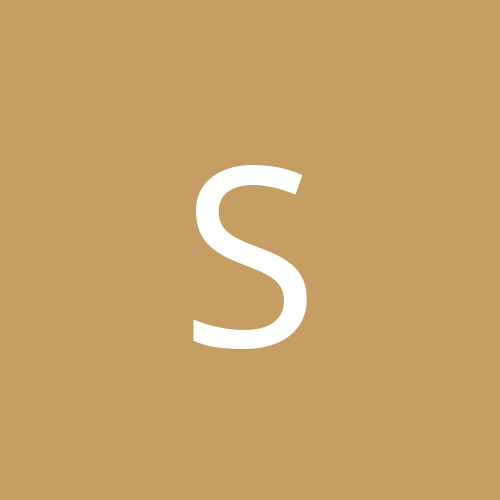 sofel
