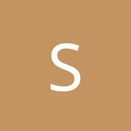 Split_S