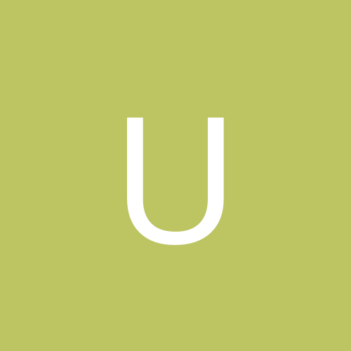 Uk-Mule