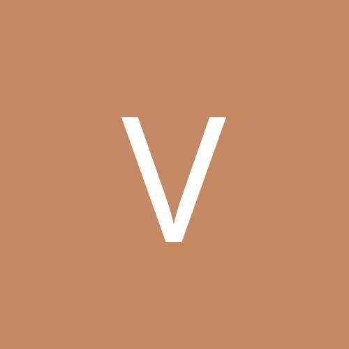 Vertical_Luke