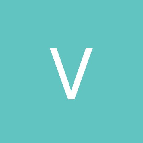 VMF-Blaze_UG
