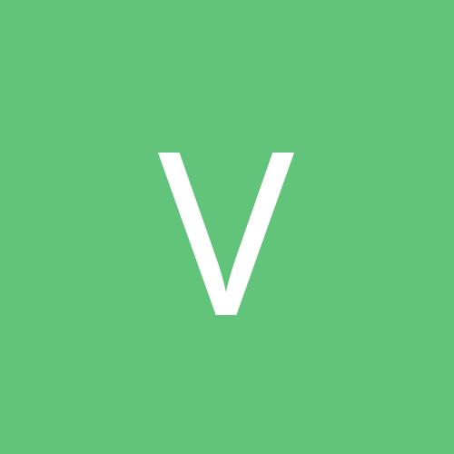 valiant_92