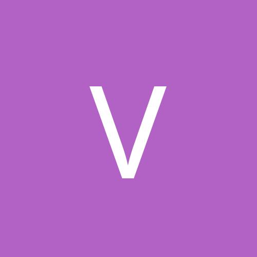 VoughtCorsair