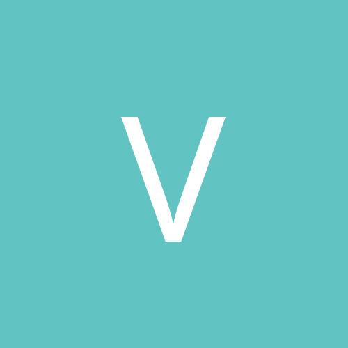 vaxmcpl
