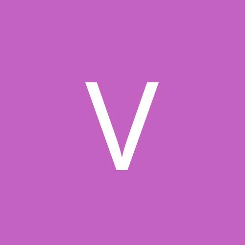 VapourLock