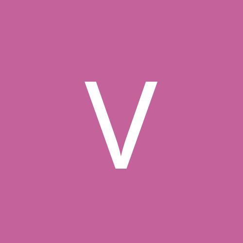 VF101_KurtStudent