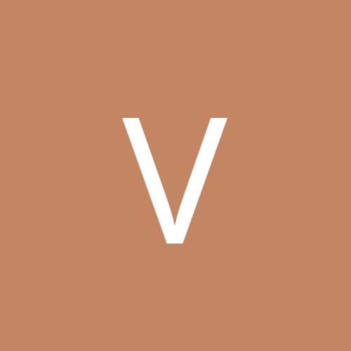 Veldcath