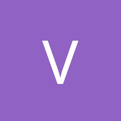 VasikS1