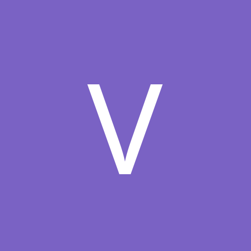 viper16