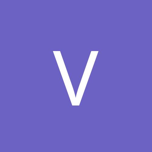 VeCTeR76