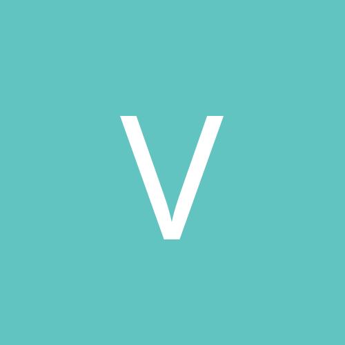VPB_Enge