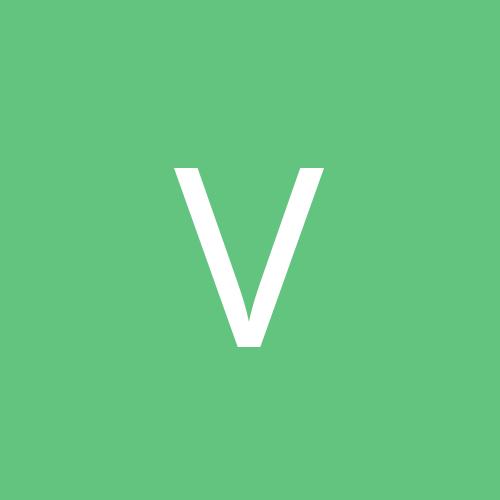 Vetic