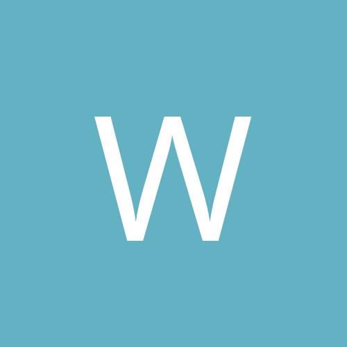 WarwolfOne