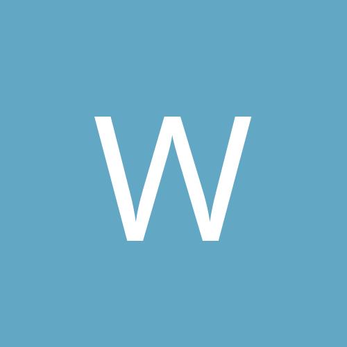 Windquest