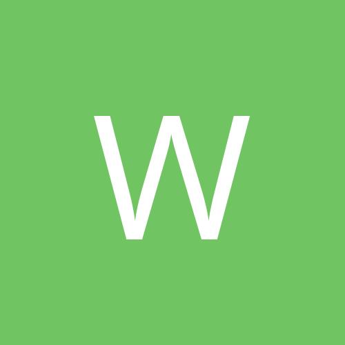 Warthog69