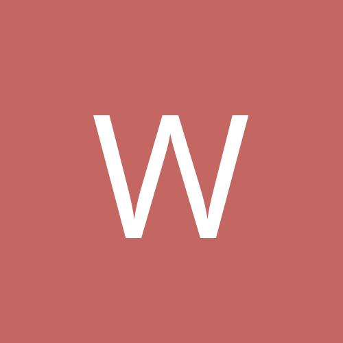 warods