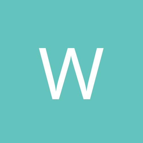 W1ndy