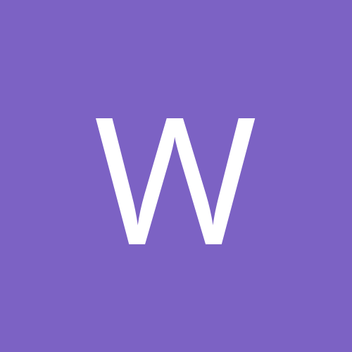walockon