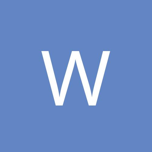 wesair