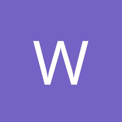 wavegun