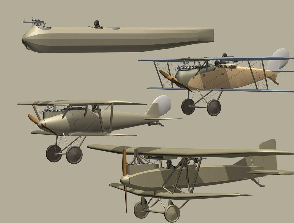 WW1-1.jpg