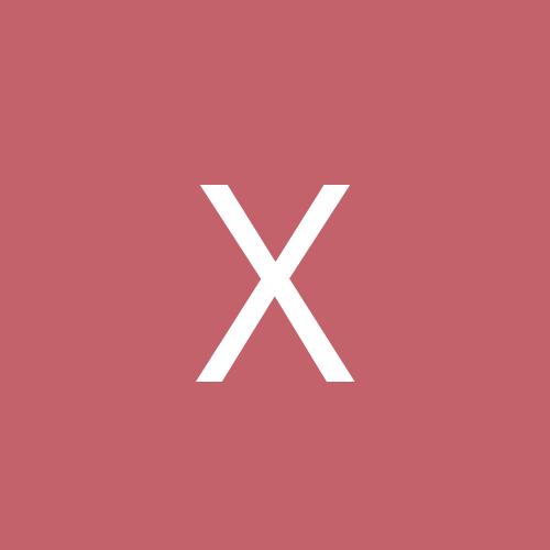 XLII - LOWDRAG