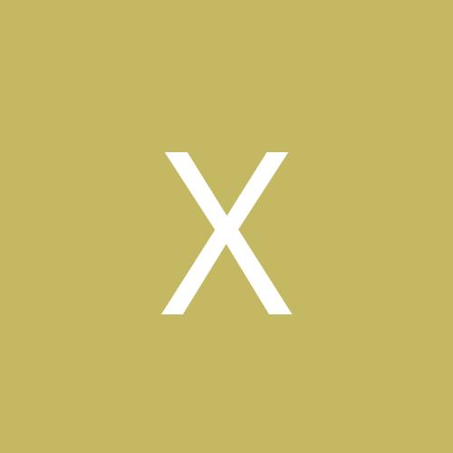 X8X8X