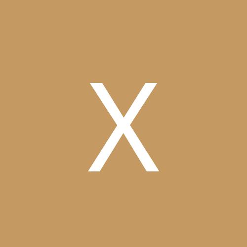 X_Omen