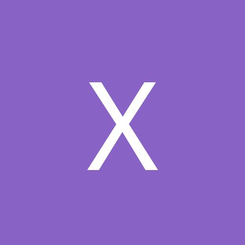 xmonday