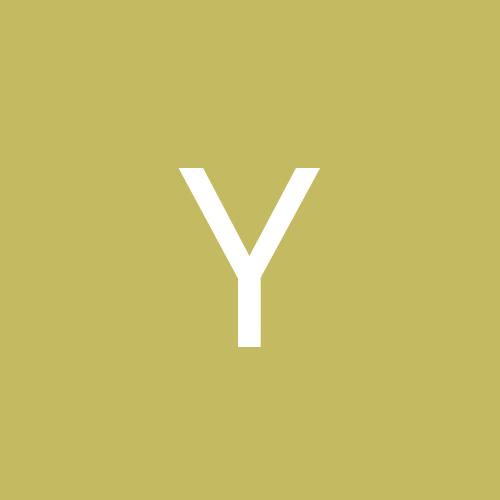 yamit