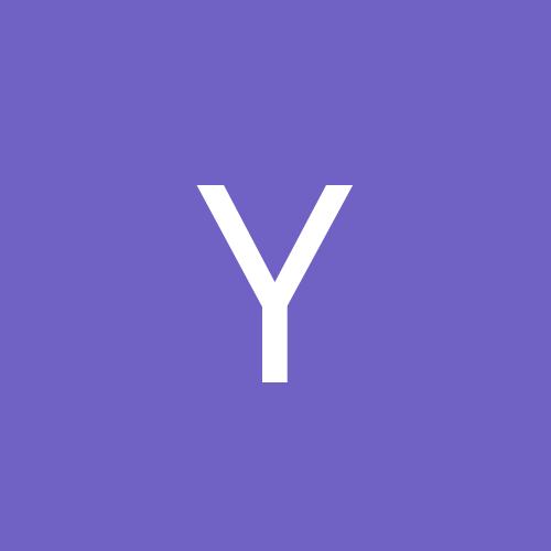 yassinemorocco