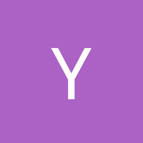 Yviper