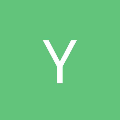 yalcin_42