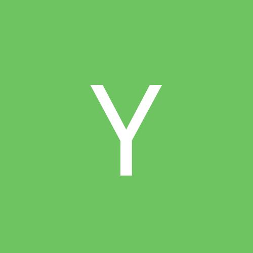 Yankeedoodlefloppydisk