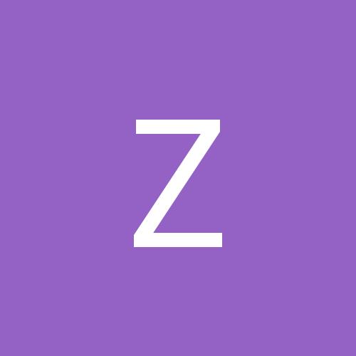 zac2233