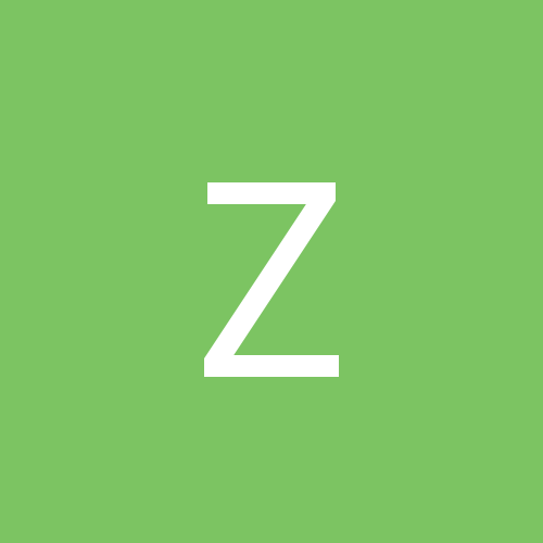 Zerofate74