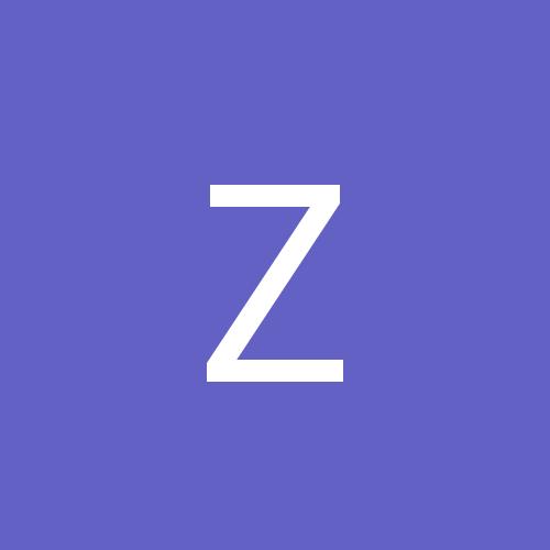 Zero Gulf