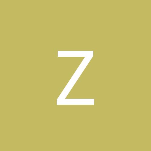 zyzy6464