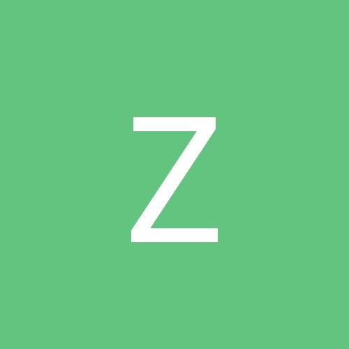 Zatibmag