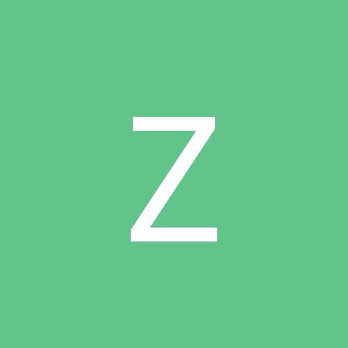 zippykat