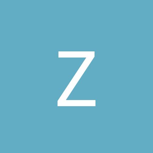 ZeroFilth