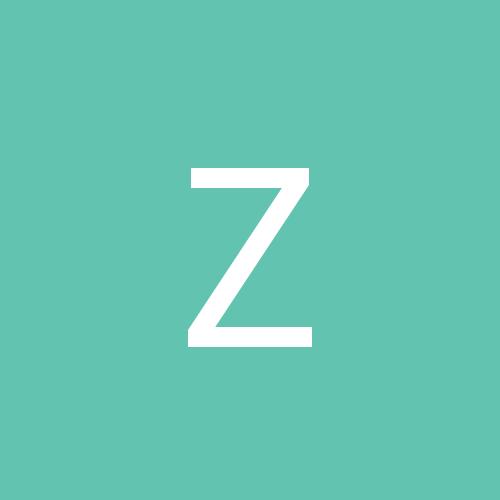 zeufman