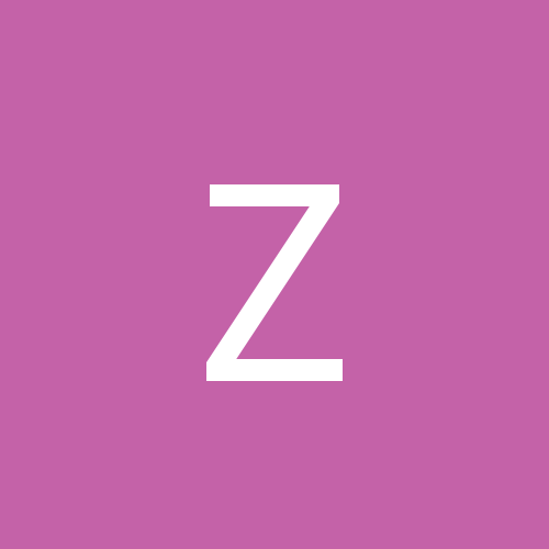 zoogie45