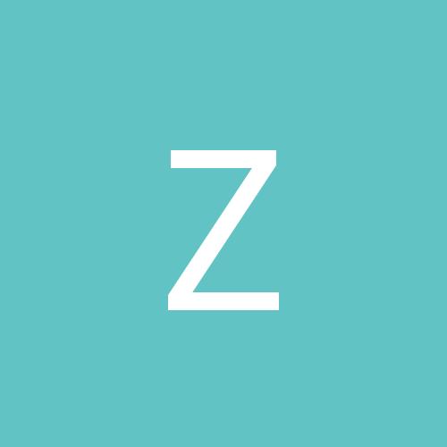 Zhigvin
